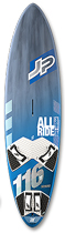 JP All Ride 210