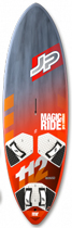 Magic Ride 210